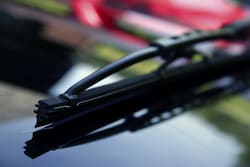 10% Off Purchase of Wiper Blades!