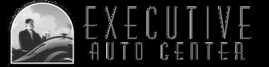 Executive Auto Center