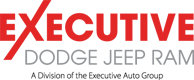 Executive Dodge and Jeep