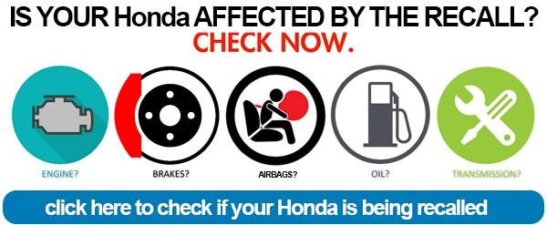 Honda Dealer Near Me