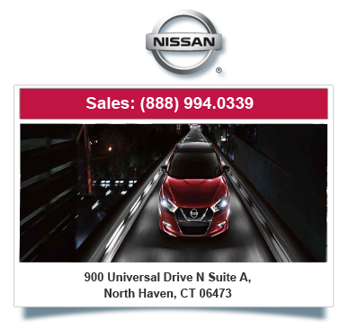 Executive Jeep U0026 Nissan | New Jeep And Nissan Dealership In North Haven, CT  06473
