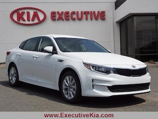 New 2018 kia cars for sale near branford ct for Kia motors branford ct