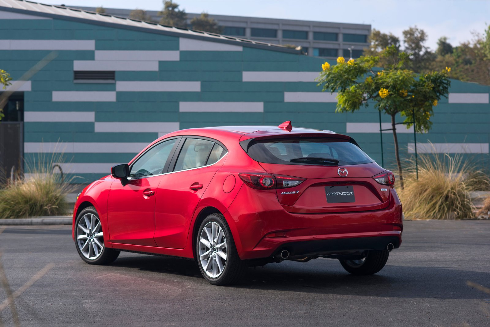 When Considering New Mazda Models, Trust Our Team Of Hartford, CT Mazda  Dealers To Direct You In The Right Direction. From Whatu0027s Under The Hood,  ...