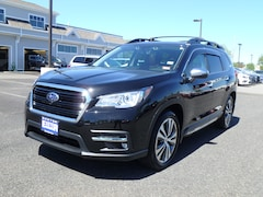 Used 2019 Subaru Ascent Touring APURP in Stratham, NH
