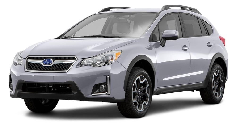 New Subaru Models Showroom | Subaru Dealer New Hampshire