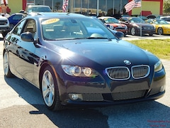 2010 BMW 335i *PRICE JUST REDUCED!!* Coupe