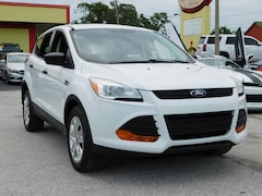 2013 Ford Escape S SUV *PERFECT INSIDE AND OUT*