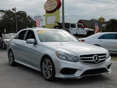 2014 Mercedes-Benz E-Class E 350**LOADED/NAV/LANE KEEP Sedan