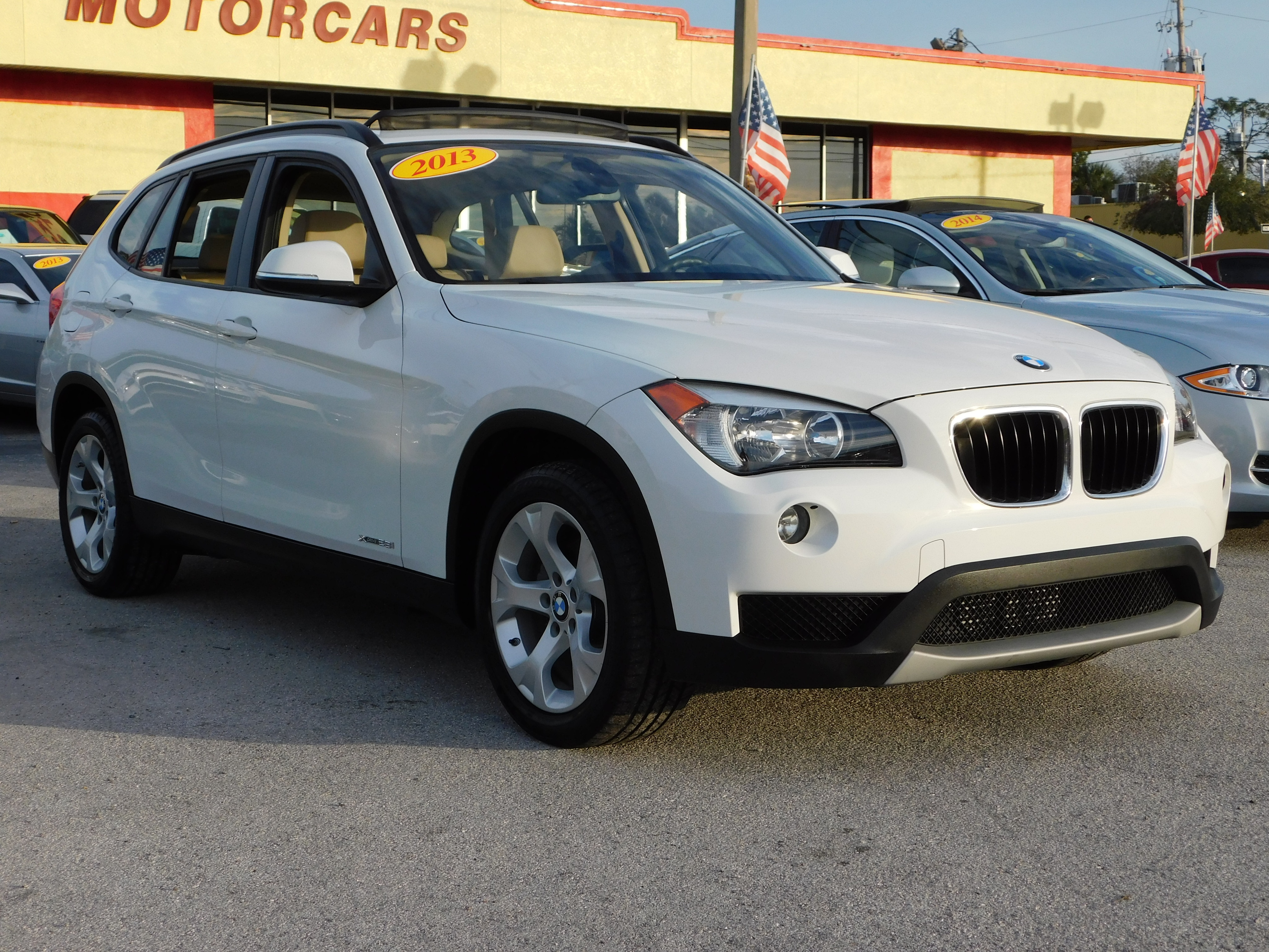 south models htm bmw glenmont used of albany suv in ny
