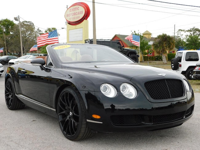 sale at auto luxury gt bentley continental used detail convertible for