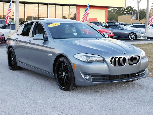 used bmw sedan htm in sale for osceola