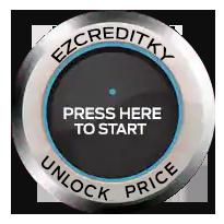 Unlock Price