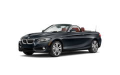 New 2018 BMW 2 Series 230i Xdrive Convertible for sale/lease in Glenmont, NY