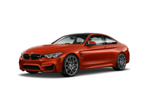 2018 BMW M4 Coupe for sale in Tyler, TX near Jacksonville