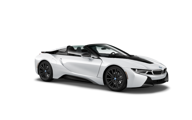 New 2019 Bmw I8 For Sale At Braman Bmw Vin Wby2z6c5xkvb83164
