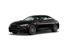 New BMW for sale in 2018 BMW M4 Coupe Fort Lauderdale, FL