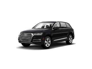 New 2019 Audi Q7 2.0T Premium Plus SUV WA1LHAF73KD016215 near Smithtown, NY