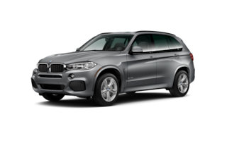 New 2018 BMW X5 sDrive35i SUV 5UXKR2C58J0X08966 for sale in Torrance, CA at South Bay BMW