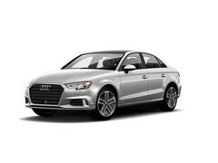 New 2018 Audi A3 2.0T Tech Premium Sedan in Atlanta, GA
