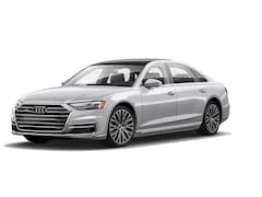 2019 Audi A8 Sedan for sale in Bellingham, WA