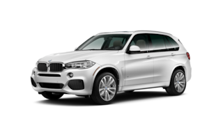 New 2018 BMW X5 sDrive35i SUV 5UXKR2C50J0Z16775 for sale in Torrance, CA at South Bay BMW