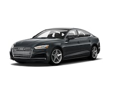 New Audi 2018 Audi A5 2.0T Premium Sportback WAUDNCF55JA074935 for sale in Westchester County NY