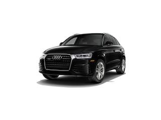2018 Audi Q3 2.0T Premium Plus SUV Brooklyn NY