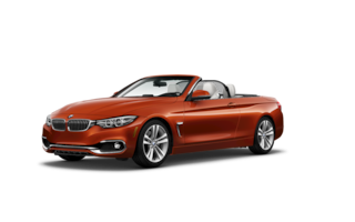 2018 BMW 430xi cv s CV