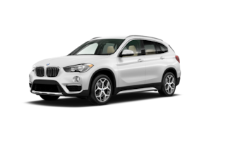 New 2018 BMW X1 xDrive28i SAV WL24952 near Rogers, AR