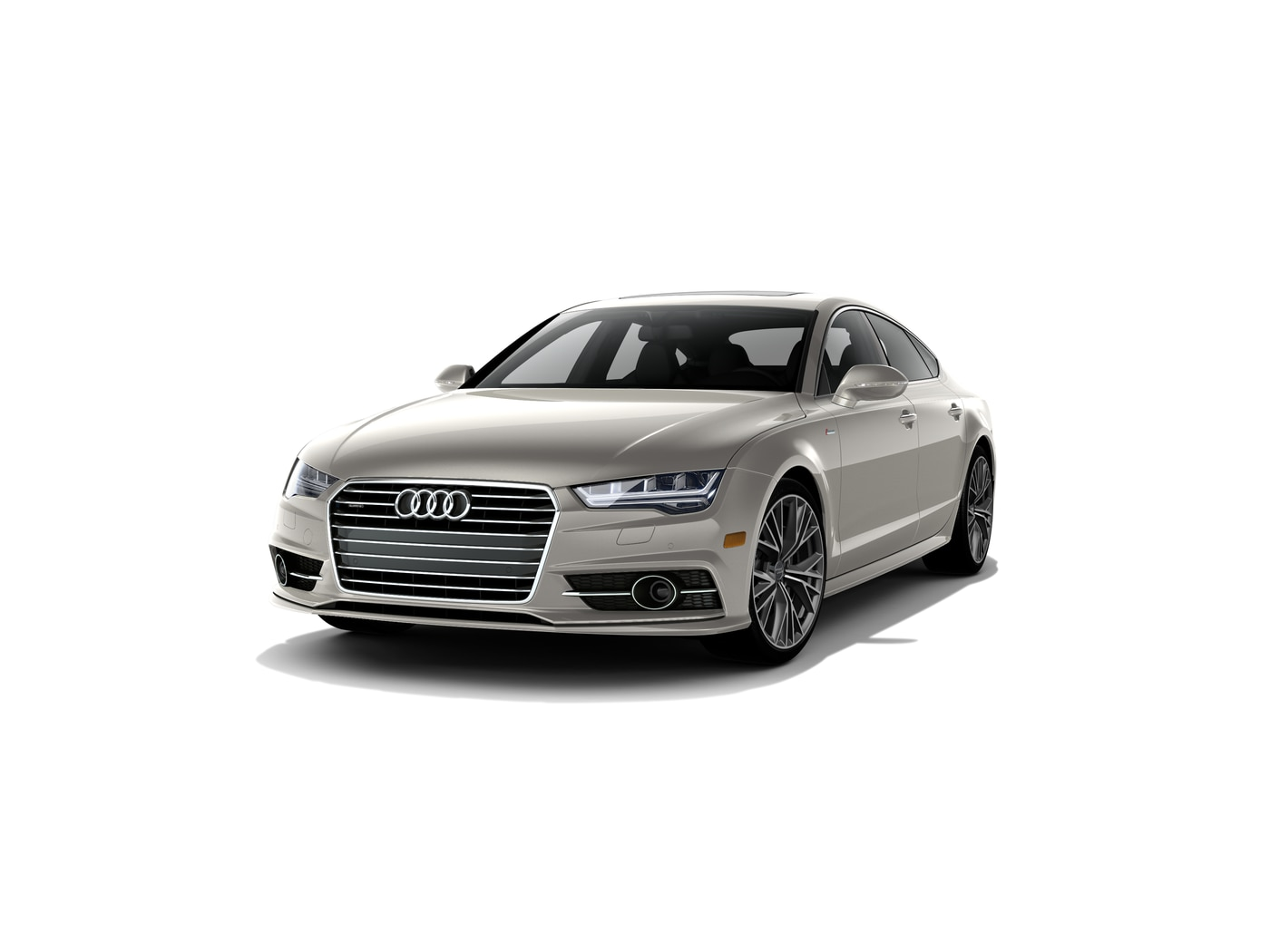long sale all of huntington ny for audi index premium htm in sedan inventory station island vehicles