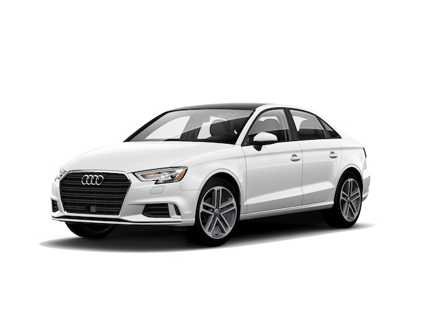 New 2018 Audi A3 For Sale In Beverly Hills Serving Los Angeles Ca