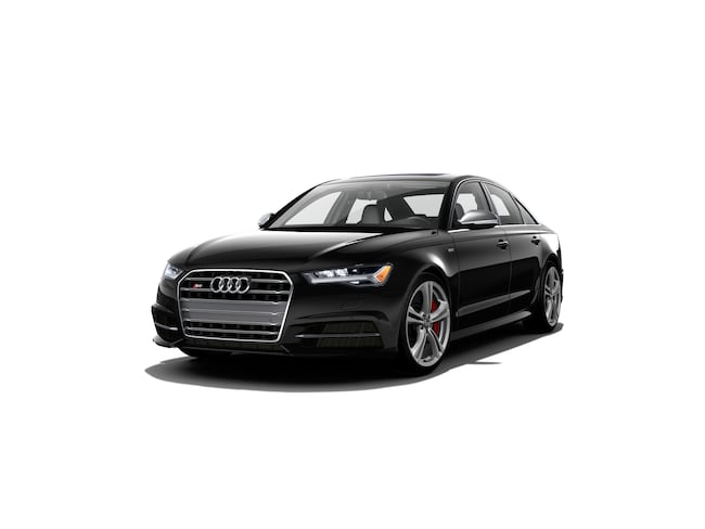 New 2018 audi s6 for sale or lease in parsippany vin new 2018 audi s6 40t premium plus sedan parsippany sciox Images