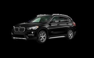 2018 BMW X1 xDrive28i SUV ann arbor mi
