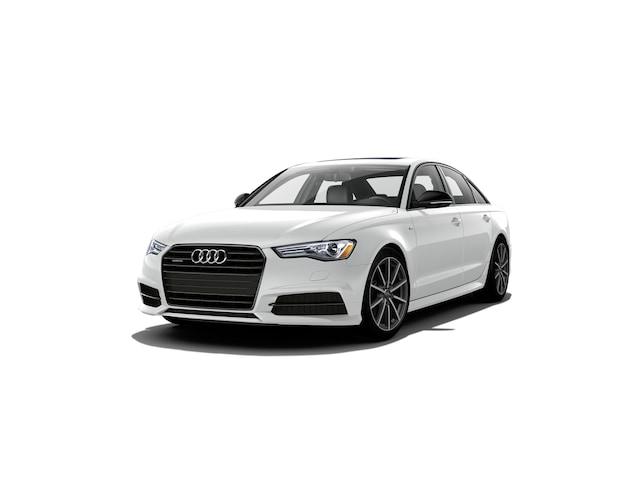 2018 Audi A6 2.0T Sport Sedan For Sale in Costa Mesa, CA