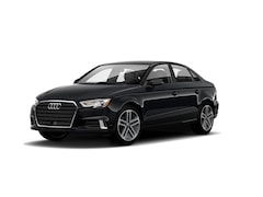2018 Audi A3 Premium Sedan For Sale in Costa Mesa, CA
