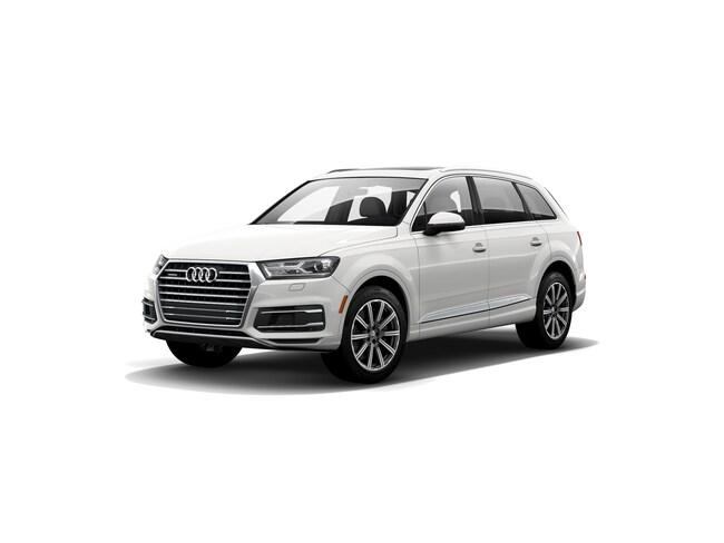 New 2019 Audi Q7 2.0T Premium SUV For Sale in Houston, TX