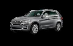 2018 BMW X5 sDrive35i SUV [2TB, 688, 4CV, 2LS, 328, ZPP]