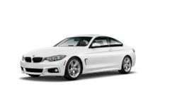 New 2019 BMW 430i xDrive Coupe in Cincinnati