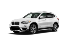 New 2018 BMW X1 sDrive28i SAV for sale in Santa Clara, CA