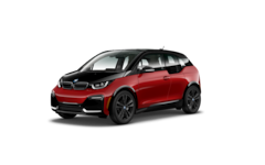 New BMW for sale in 2018 BMW i3 with Range Extender 94Ah s Sedan Fort Lauderdale, FL