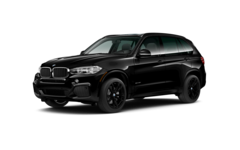 New 2018 BMW X5 sDrive35i Sport Utility 5UXKR2C54J0Z22188 for sale in Norwalk, CA at McKenna BMW