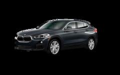 New 2018 BMW X2 xDrive28i Sports Activity Coupe B181522 near Nashua NH