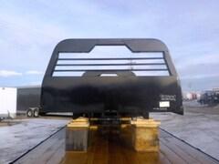 2019 FOT Standard Steel Truck Bed - Ram OR GMC SRW