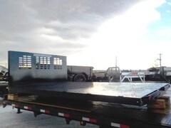 2019 FOT Truck Beds PLS 12ft/96in/34in
