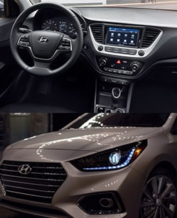 Fairfax Hyundai | New Hyundai dealership in Fairfax, VA 22030