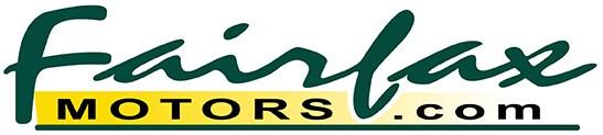 Fairfax Motors