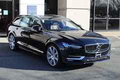 2019 Volvo V90 T6 Inscription Wagon