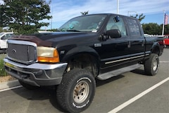 Used 1999 Ford F-350SD Truck 91762A Fairfield, CA