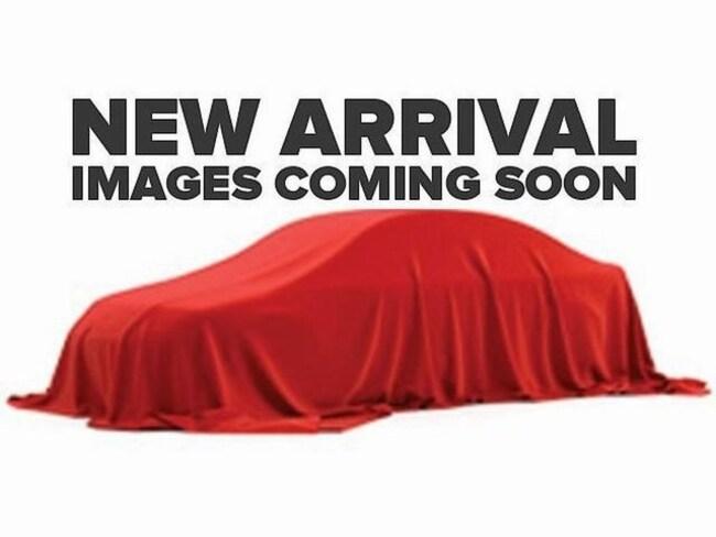 Used 2012 Volkswagen Jetta GLI Sedan for sale in Fairfield CA