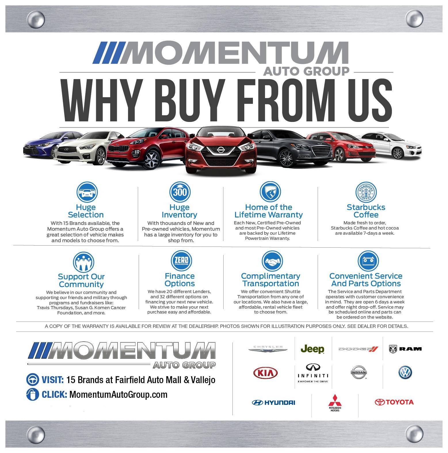 s santa us why parts dealer tiguan dealership monica choose nt california volkswagen